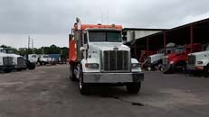 New & Used Dump Trucks For Sale | Current Inventory