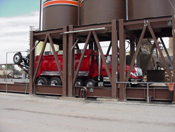 Strong Superdump® Advantage in Stockpiling